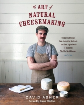 Art+of+Natural+Cheesemaking